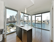 2 Bedrooms, DUMBO Rental in NYC for $6,356 - Photo 1