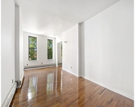 2 Bedrooms, Clinton Hill Rental in NYC for $2,975 - Photo 1