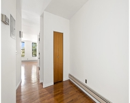 2 Bedrooms, Clinton Hill Rental in NYC for $2,975 - Photo 2