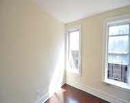 2 Bedrooms, Central Harlem Rental in NYC for $1,800 - Photo 2
