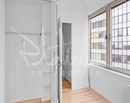 2 Bedrooms, Financial District Rental in NYC for $5,421 - Photo 2