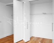 2 Bedrooms, Financial District Rental in NYC for $4,620 - Photo 2