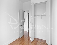 2 Bedrooms, Financial District Rental in NYC for $4,606 - Photo 2