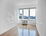 2 Bedrooms, Financial District Rental in NYC for $4,606 - Photo 1