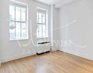 Studio, Financial District Rental in NYC for $2,564 - Photo 2