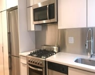 2 Bedrooms, Chelsea Rental in NYC for $4,267 - Photo 1
