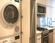 2 Bedrooms, Chelsea Rental in NYC for $4,267 - Photo 2