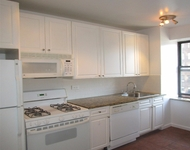 1 Bedroom, Gramercy Park Rental in NYC for $3,295 - Photo 2
