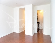 Studio, Financial District Rental in NYC for $3,525 - Photo 1