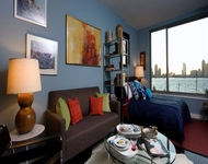 Studio, Tribeca Rental in NYC for $3,375 - Photo 1