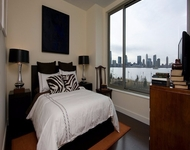 2 Bedrooms, Tribeca Rental in NYC for $4,095 - Photo 1