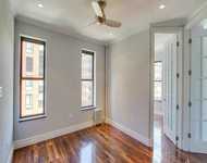 3 Bedrooms, East Harlem Rental in NYC for $4,500 - Photo 2
