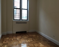 2 Bedrooms, Inwood Rental in NYC for $2,400 - Photo 2