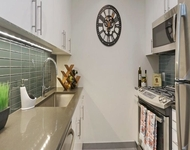 2 Bedrooms, Downtown Brooklyn Rental in NYC for $4,133 - Photo 2
