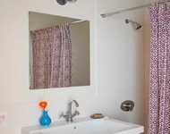 Studio, Boerum Hill Rental in NYC for $2,775 - Photo 2