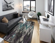 Studio, Boerum Hill Rental in NYC for $2,650 - Photo 1