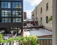 2 Bedrooms, NoLita Rental in NYC for $4,212 - Photo 1