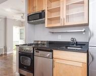 2 Bedrooms, NoLita Rental in NYC for $4,212 - Photo 2