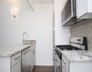 1 Bedroom, Gramercy Park Rental in NYC for $2,933 - Photo 1