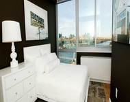 Studio, Hunters Point Rental in NYC for $2,494 - Photo 1