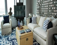 Studio, Hunters Point Rental in NYC for $2,494 - Photo 2