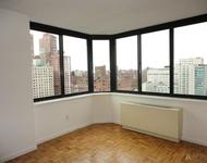 Studio, Yorkville Rental in NYC for $2,630 - Photo 2