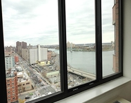 Studio, Yorkville Rental in NYC for $2,630 - Photo 1