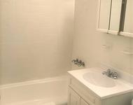 Studio, Gramercy Park Rental in NYC for $2,155 - Photo 1