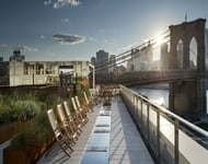 2 Bedrooms, DUMBO Rental in NYC for $5,019 - Photo 2