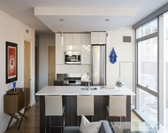 2 Bedrooms, DUMBO Rental in NYC for $5,019 - Photo 1