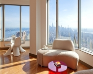 2 Bedrooms, Financial District Rental in NYC for $7,915 - Photo 1
