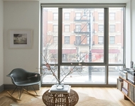 2 Bedrooms, Boerum Hill Rental in NYC for $5,150 - Photo 2