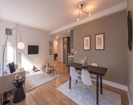 3 Bedrooms, Boerum Hill Rental in NYC for $7,900 - Photo 1