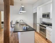 Studio, DUMBO Rental in NYC for $4,303 - Photo 2