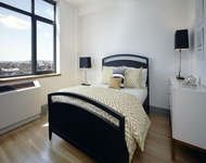 2 Bedrooms, Boerum Hill Rental in NYC for $5,100 - Photo 2