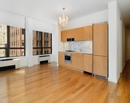 1 Bedroom, Financial District Rental in NYC for $3,860 - Photo 1
