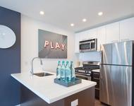 Studio, East Williamsburg Rental in NYC for $3,040 - Photo 1