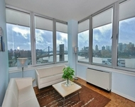 3 Bedrooms, Two Bridges Rental in NYC for $4,300 - Photo 1
