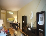 3 Bedrooms, Two Bridges Rental in NYC for $4,300 - Photo 2