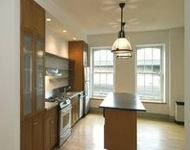 2 Bedrooms, DUMBO Rental in NYC for $5,425 - Photo 1