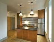 2 Bedrooms, DUMBO Rental in NYC for $5,425 - Photo 2