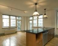 Studio, DUMBO Rental in NYC for $4,204 - Photo 1
