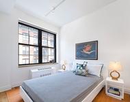 Studio, DUMBO Rental in NYC for $3,800 - Photo 1