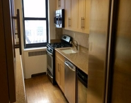 1 Bedroom, Gramercy Park Rental in NYC for $4,529 - Photo 2