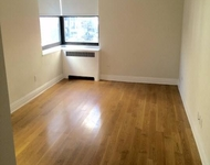 1 Bedroom, Gramercy Park Rental in NYC for $4,529 - Photo 1