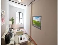 2 Bedrooms, Chinatown Rental in NYC for $2,500 - Photo 1