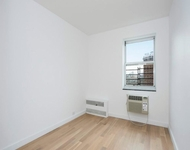 4 Bedrooms, Two Bridges Rental in NYC for $5,150 - Photo 2