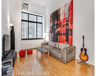 372 5th Avenue, New York, NY 10018