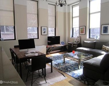 115 4th Avenue, New York City, New York 10003