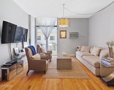 184 Thompson Street, New York City, New York 10012